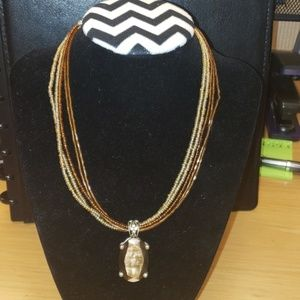 Premier Design Necklace